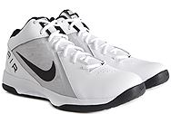 Nike Air Overplay IX 831572
