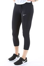 Nike Power Essential Cropped 831657