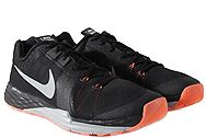 Nike Train Prime Iron DF 832219