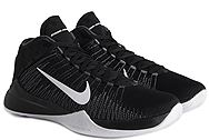 Nike Zoom Ascention 832234