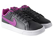 Nike Court Royale (GS) 833654