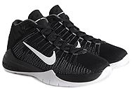 Nike Zoom Ascention (GS) 834319