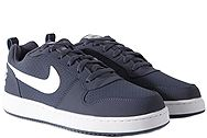 Nike Court Borogh Low 838937