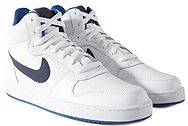 Nike Court Borough Mid 838938