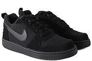 Nike Court Borough Low (GS) 839985
