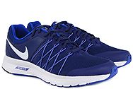 Nike Air Relentless 6 843836