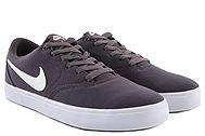Nike Check Solarsoft Canvas 843896