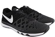 Nike Train Speed 4 843937