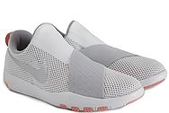 Nike Free Connect 843966