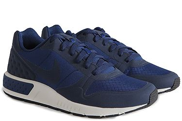 Nike Nightgazer LW Shoe 844879