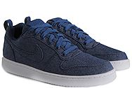 Nike Court Borough Low 844881