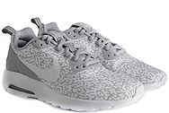 Nike Air Max Motion Low Print 844890