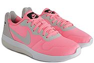 Nike MD Runner 2 LW 844901
