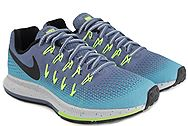 Nike Air Zoom Pegasus 33 Shield 849567