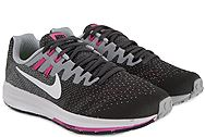 Nike Air Zoom Structure 20 849577