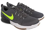 Nike Zoom Train Action 852438