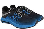 Nike Air Zoom Winflo 3 Shield 852441