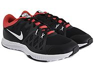 Nike Air Epic Speed TR II 852456