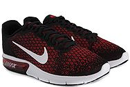 Nike Air Max Sequent 2 852461