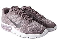 Nike Air Max Sequent 2 852465