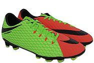 Nike Hypervenom Phelon III (FG) Firm-Ground 852556