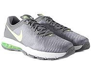 Nike Air Max Full Ride TR 1.5 869633