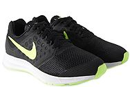 Nike Downshifter 7 (GS) 869969