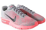 Nike Air Max Sequent 2 (GS) 869994