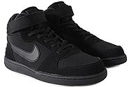 Nike Court Borough Mid (PSV) 870026