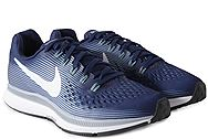 Nike Air Zoom Pegasus 34 880560