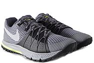 Nike Air Zoom Wildhorse 4 880565