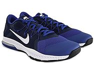 Nike Zoom Train Complete 882119