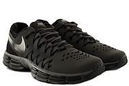 Nike Lunar Fingertrap 898066