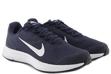 7976bf272d Παπούτσια Running Nike Run All Day