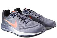 Nike Air Zoom Structure 21 904695