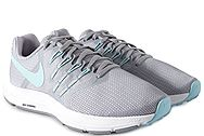 Nike Run Swift 909006