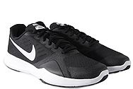 Nike City Trainer 909013