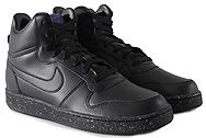 Nike Court Borough Mid Se 916759