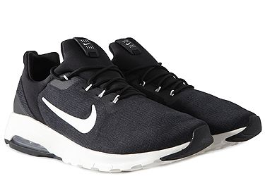 ad35ff62bf Παπούτσια Running Nike Air Max Motion Racer