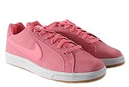 Nike Court Royale Suede 916795