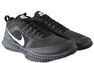 Nike Zoom Domination 917708