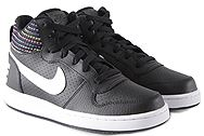 Nike Court Borough Mid Se 918340