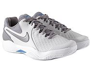 Nike Air Zoom Resistance Cly 922064