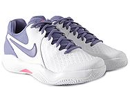 Nike Air Zoom Resistance Cly 922065