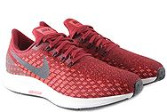 Nike Air Zoom Pegasus 35 942851