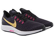 Nike Air Zoom Pegasus 35 942855