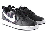 Nike Court Borough Low Se AA2902