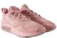 Nike Air Max Fury AA5740
