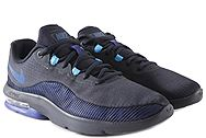 Nike Air Max Advantage 2 AA7396