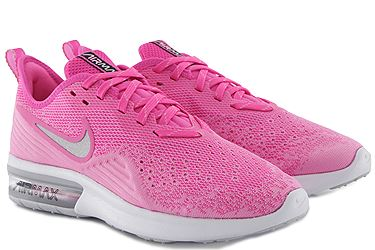 Nike Air Max Sequent 4 AO4486
